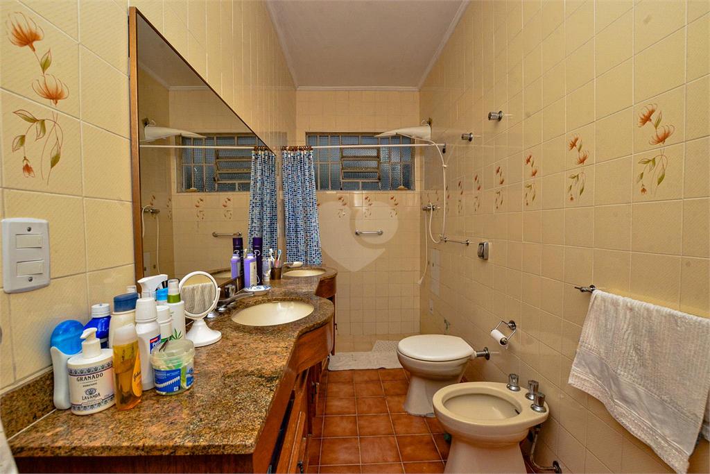 Venda Casa São Paulo Alto De Pinheiros REO514312 13