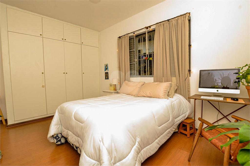 Venda Casa São Paulo Alto De Pinheiros REO514312 25