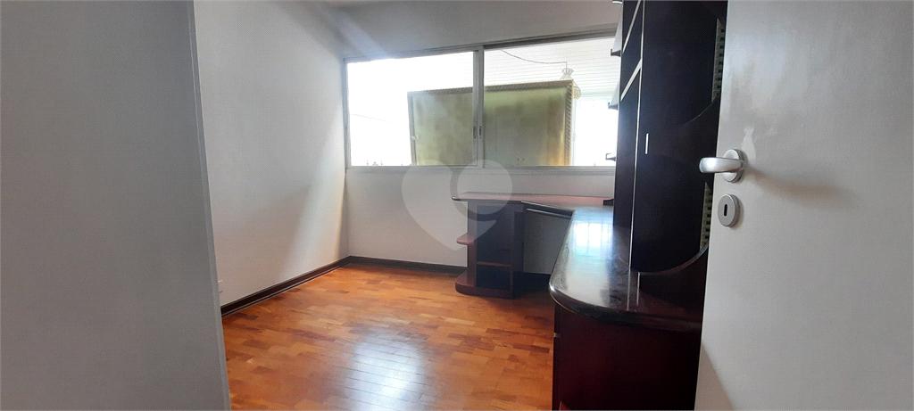 Venda Apartamento São Paulo Pinheiros REO514545 28