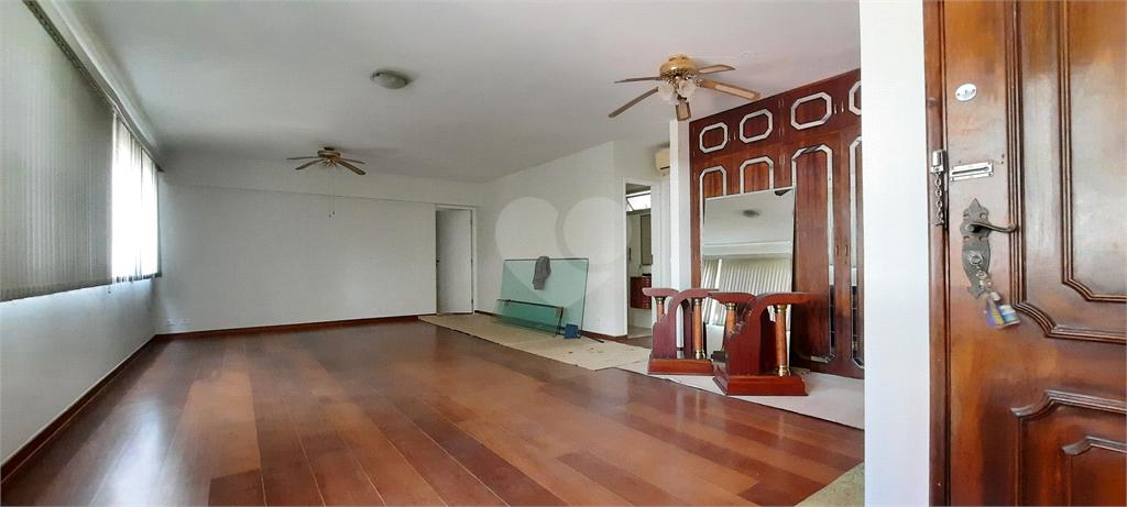 Venda Apartamento São Paulo Pinheiros REO514545 1