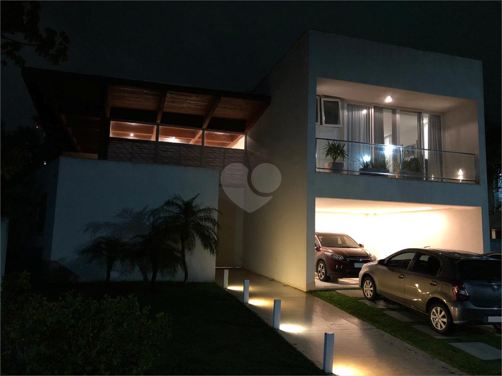 Venda Casa Salvador Alphaville I REO514563 3