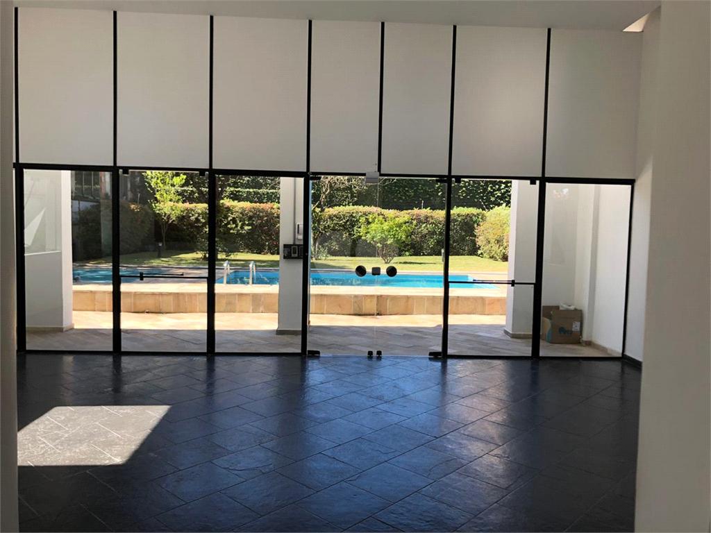 Venda Apartamento São Paulo Pinheiros REO514649 3