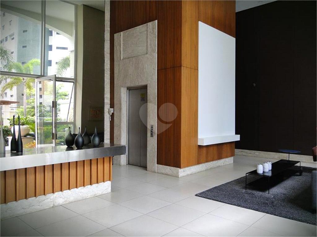 Venda Apartamento Fortaleza Aldeota REO515444 56