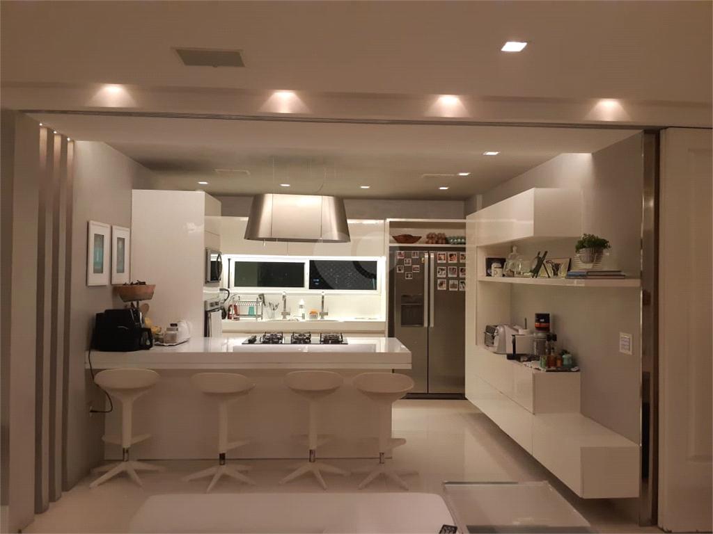 Venda Apartamento Fortaleza Aldeota REO515444 7