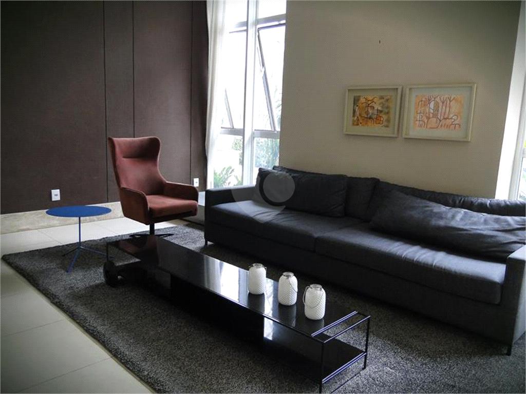 Venda Apartamento Fortaleza Aldeota REO515444 55