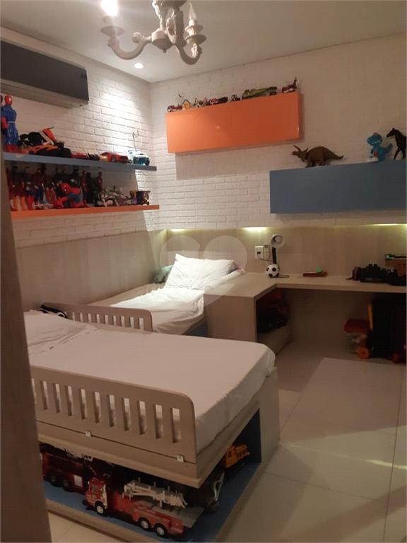 Venda Apartamento Fortaleza Aldeota REO515444 32
