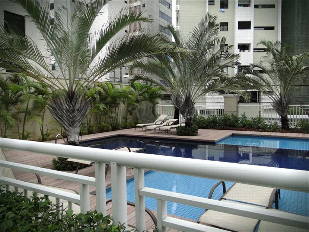 Venda Apartamento Fortaleza Aldeota REO515444 62