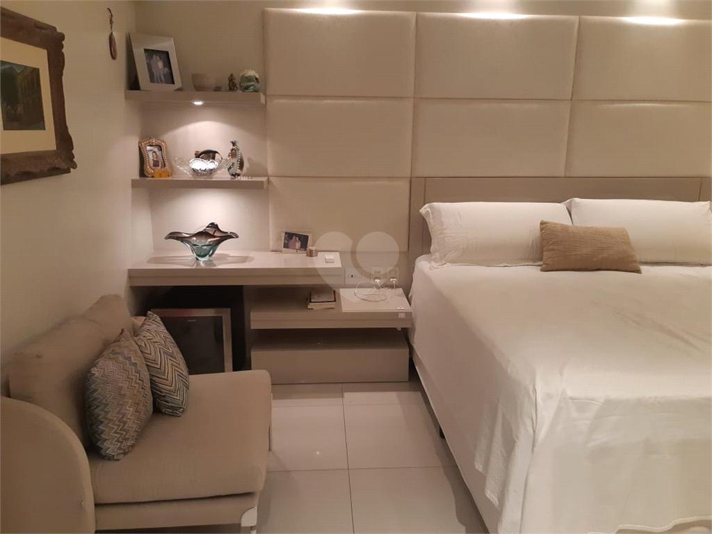 Venda Apartamento Fortaleza Aldeota REO515444 83