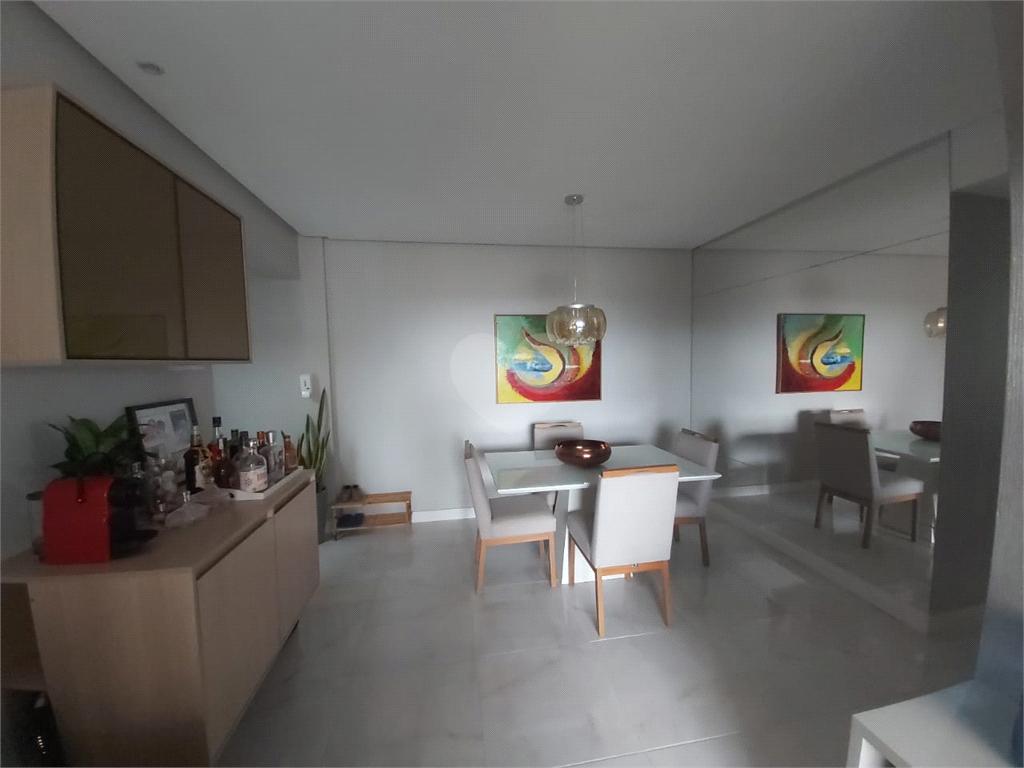 Venda Apartamento Salvador Piatã REO515542 11