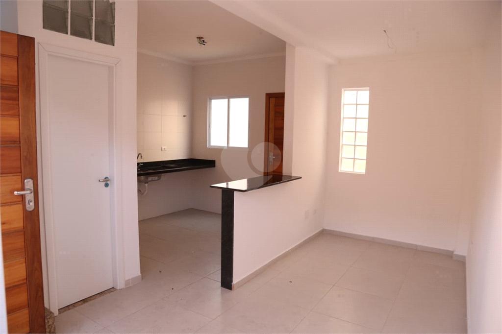 Venda Casa São Vicente Vila Valença REO515603 1