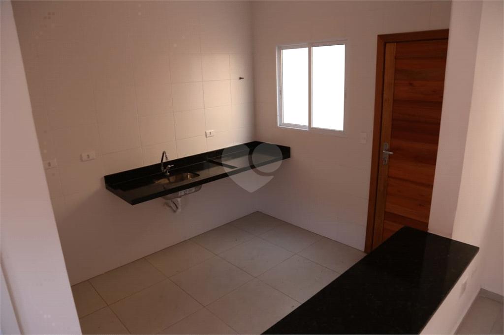 Venda Casa São Vicente Vila Valença REO515603 27