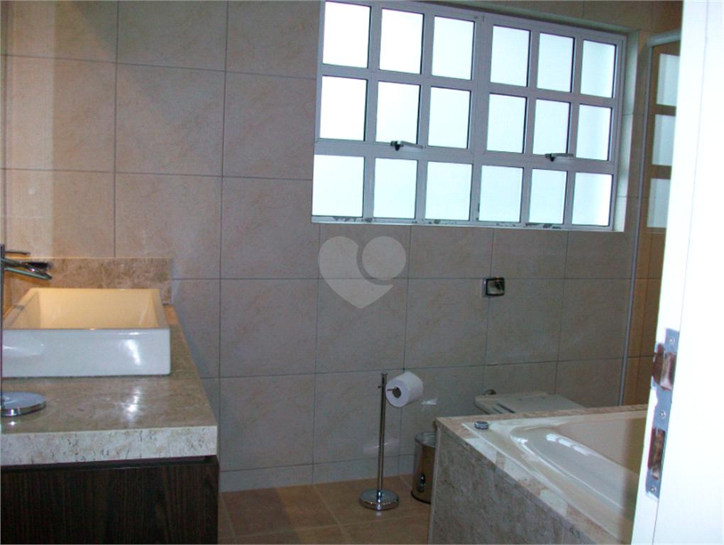 Venda Casa Curitiba Atuba REO515990 43