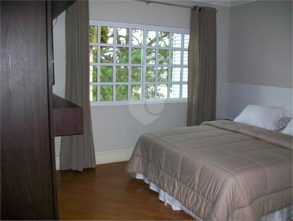 Venda Casa Curitiba Atuba REO515990 37