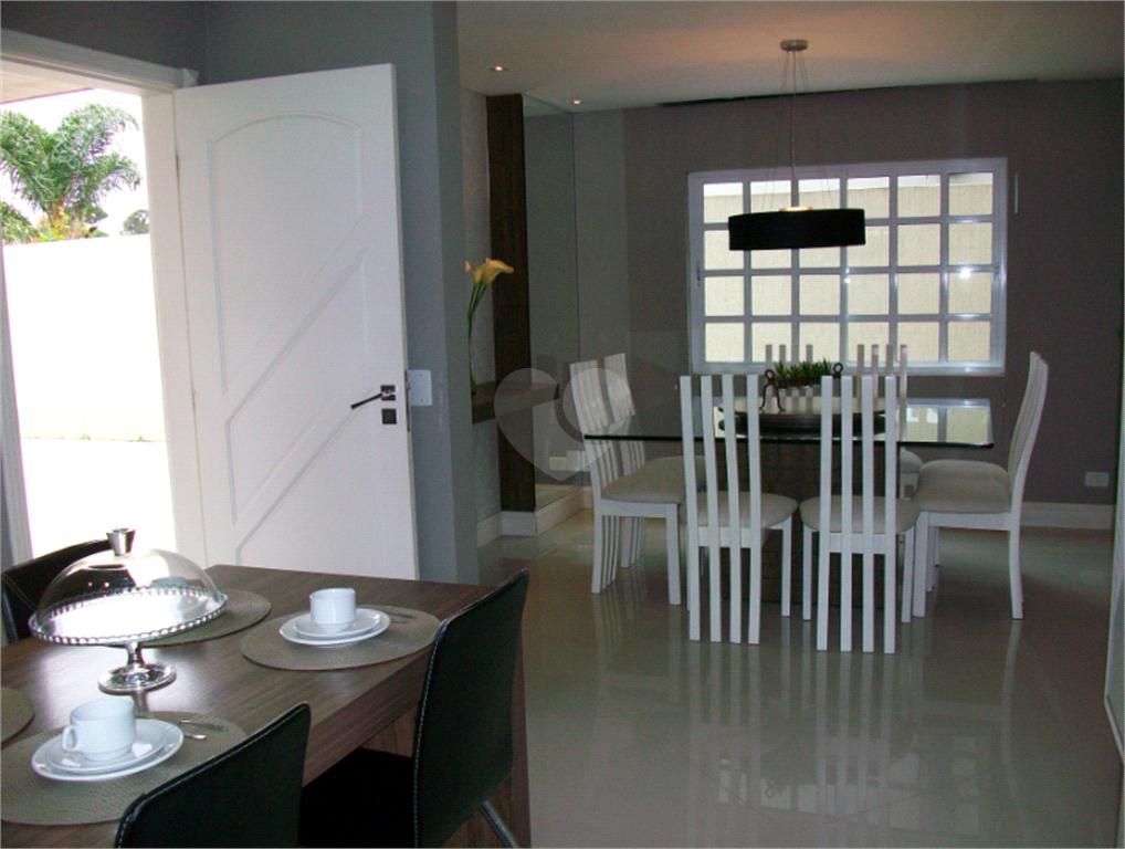 Venda Casa Curitiba Atuba REO515990 18