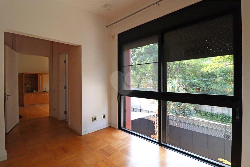 Venda Casa São Paulo Boaçava REO516163 24