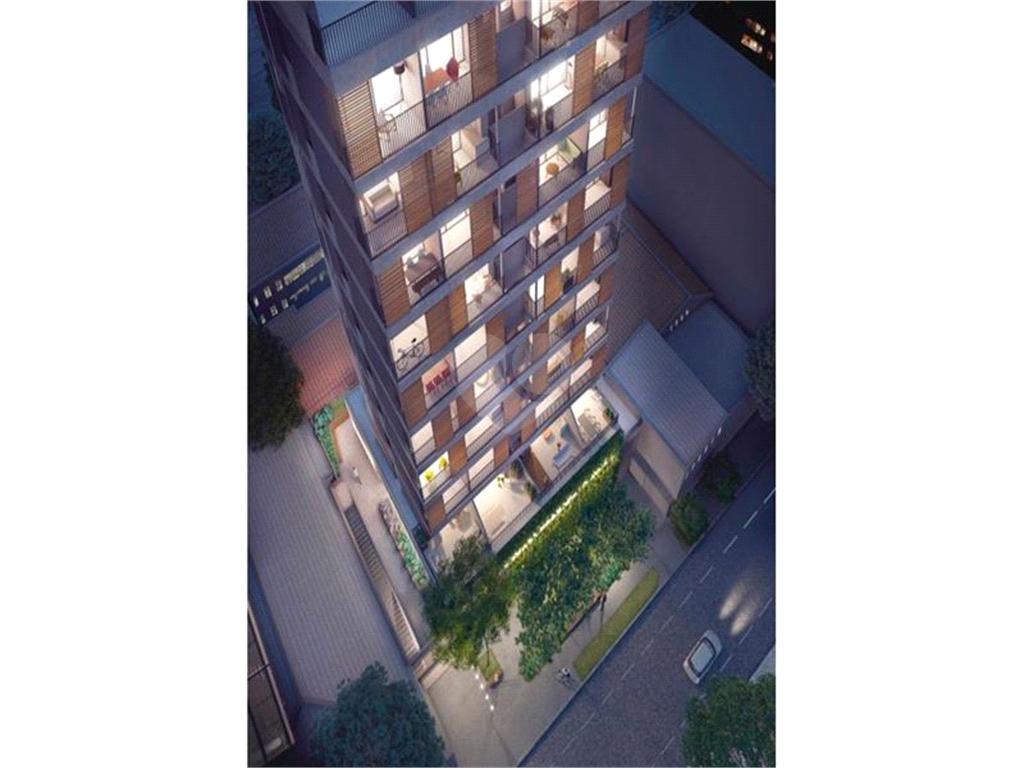 Venda Apartamento São Paulo Pinheiros REO516339 28