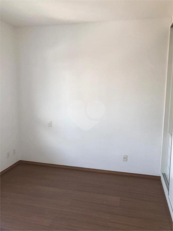 Venda Apartamento São Paulo Pinheiros REO516364 5