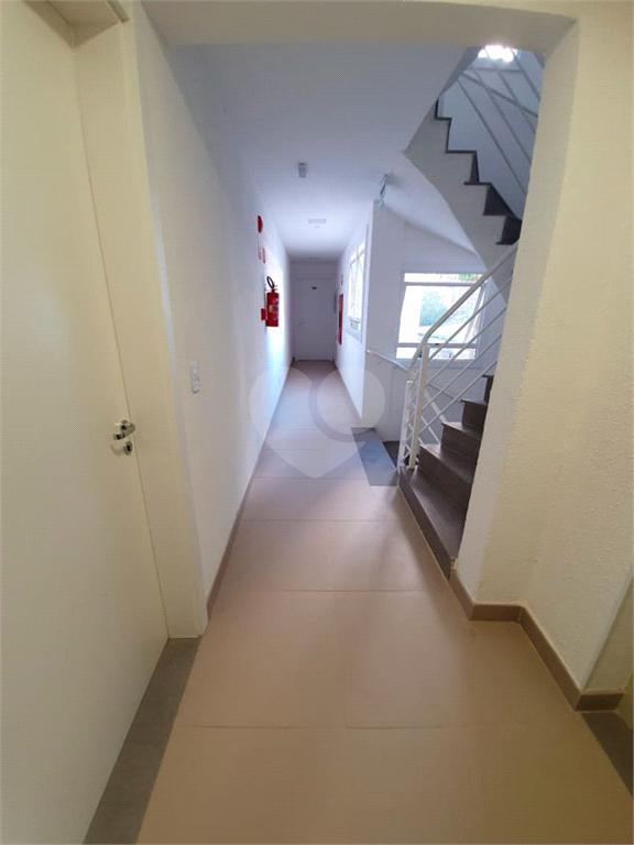 Venda Apartamento Porto Alegre Petrópolis REO516626 44
