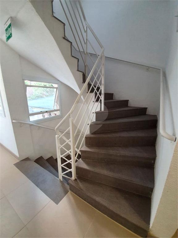 Venda Apartamento Porto Alegre Petrópolis REO516626 43