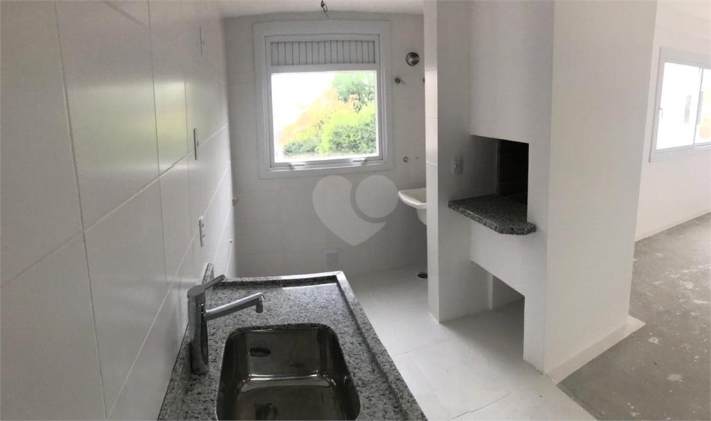 Venda Apartamento Porto Alegre Petrópolis REO516626 15