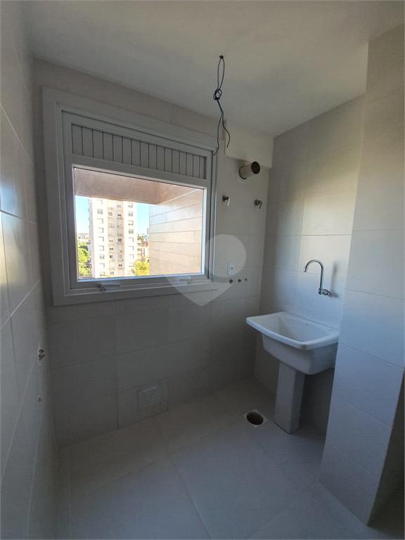 Venda Apartamento Porto Alegre Petrópolis REO516626 30