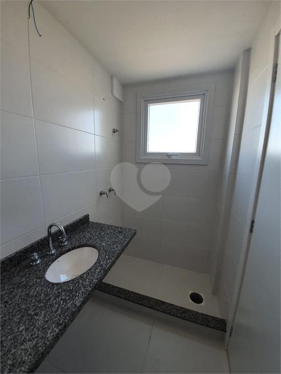 Venda Apartamento Porto Alegre Petrópolis REO516626 21