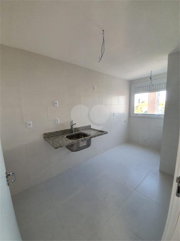 Venda Apartamento Porto Alegre Petrópolis REO516626 20