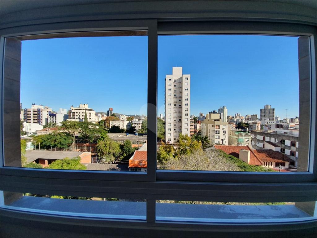 Venda Apartamento Porto Alegre Petrópolis REO516626 28