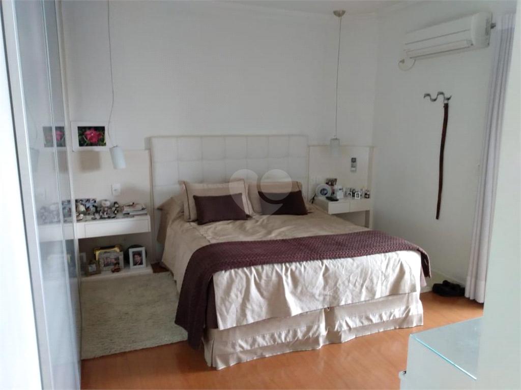 Venda Apartamento São Paulo Vila Suzana REO516708 16