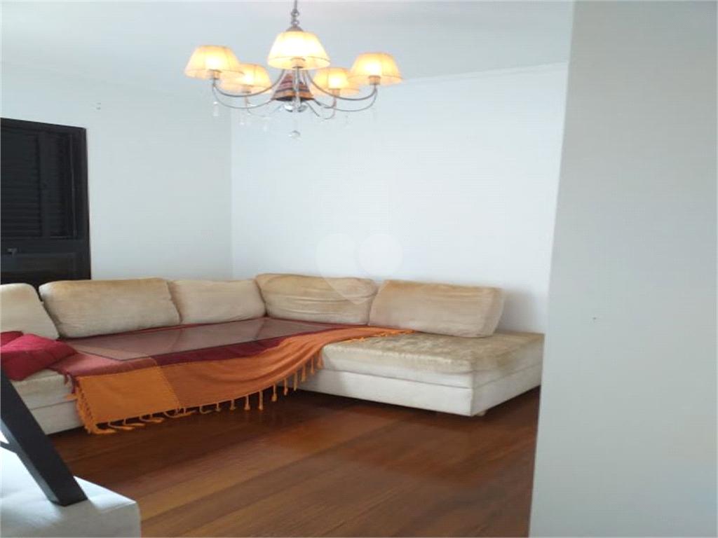 Venda Apartamento Santos Embaré REO516910 19