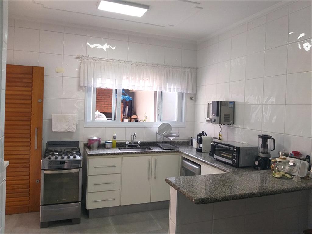 Venda Casa São Paulo Vila Medeiros REO517147 3