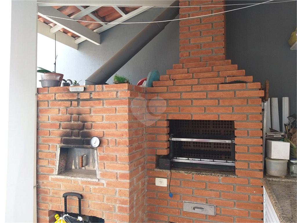 Venda Casa São Paulo Vila Medeiros REO517147 6