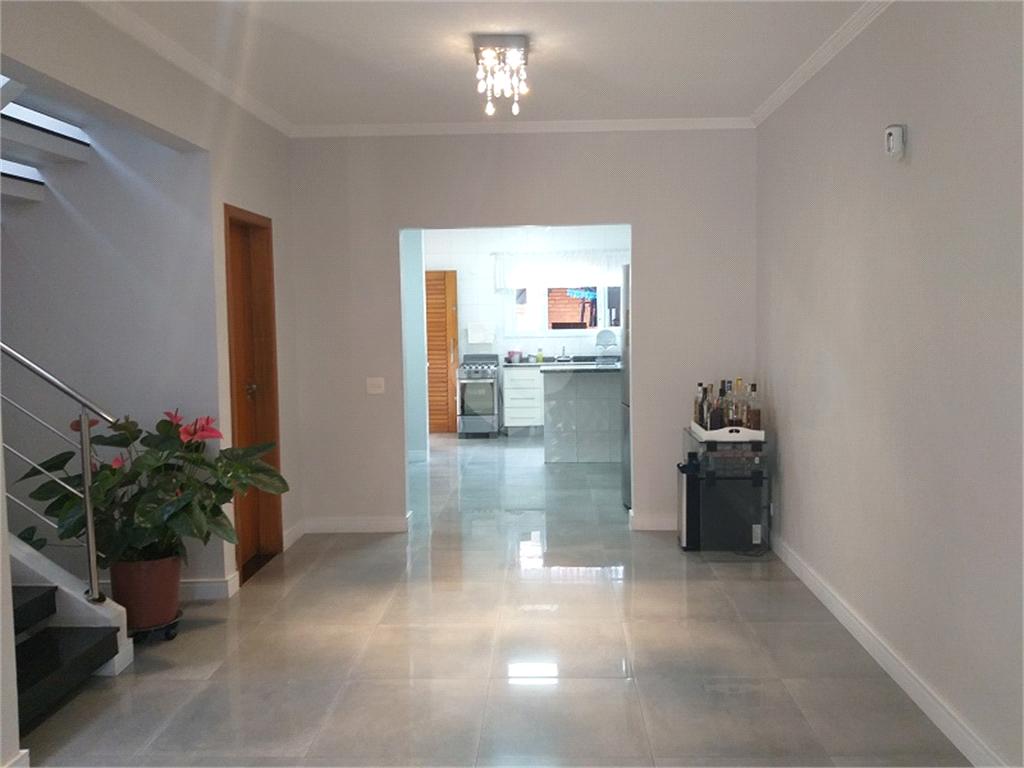Venda Casa São Paulo Vila Medeiros REO517147 21