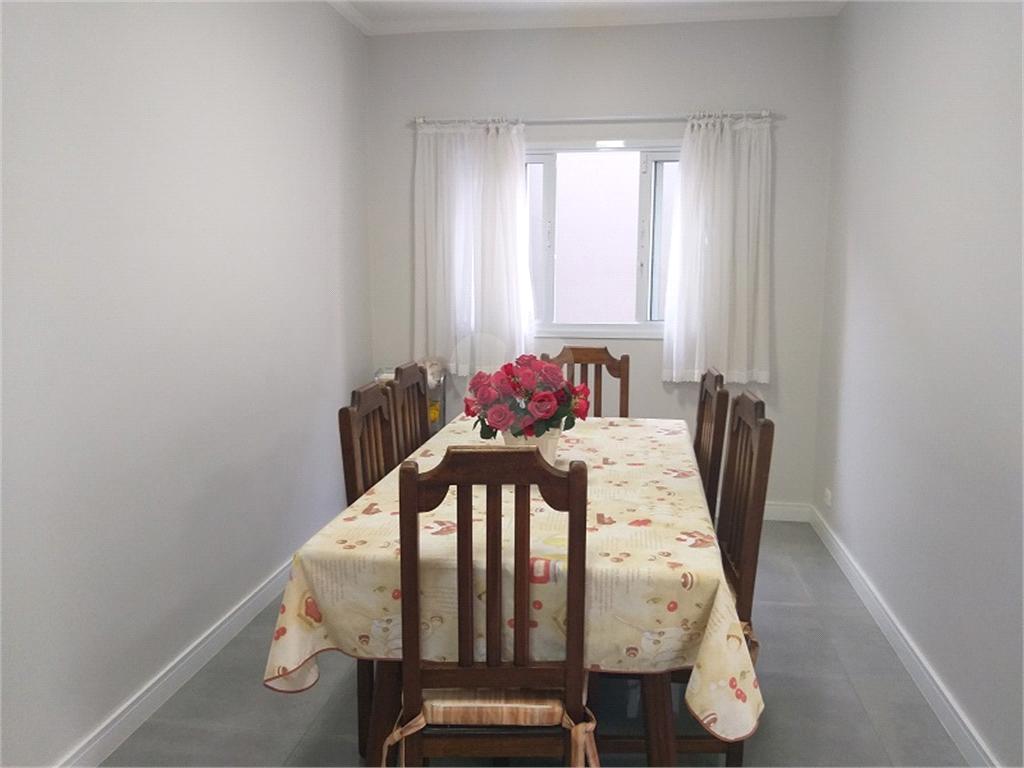 Venda Casa São Paulo Vila Medeiros REO517147 12