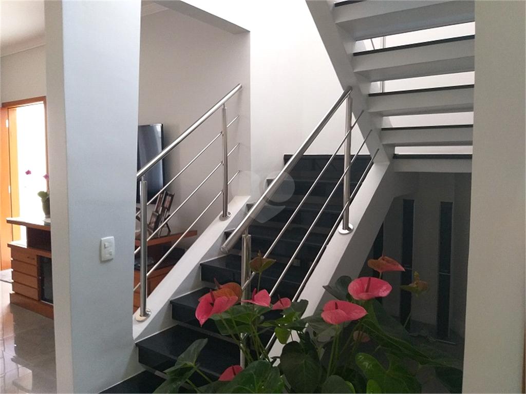 Venda Casa São Paulo Vila Medeiros REO517147 20