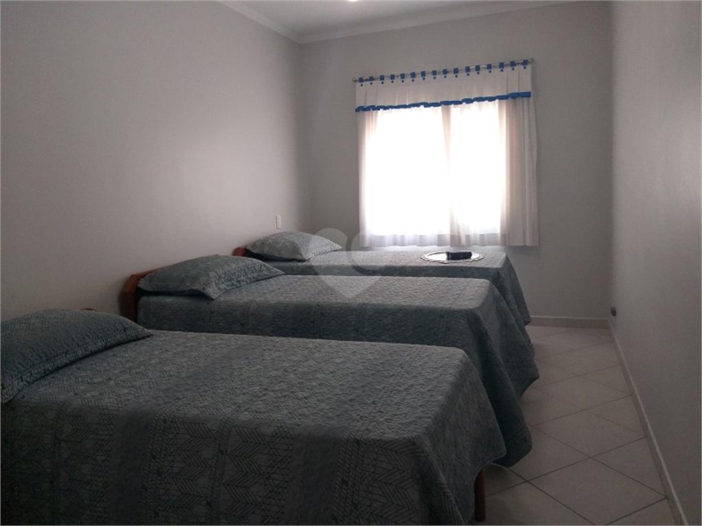 Venda Casa São Paulo Vila Medeiros REO517147 32