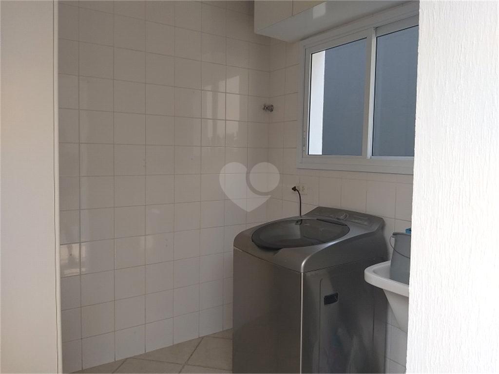Venda Casa São Paulo Vila Medeiros REO517147 10