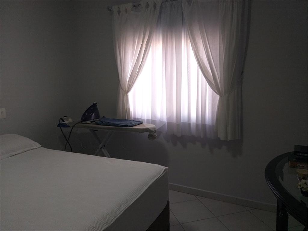 Venda Casa São Paulo Vila Medeiros REO517147 37