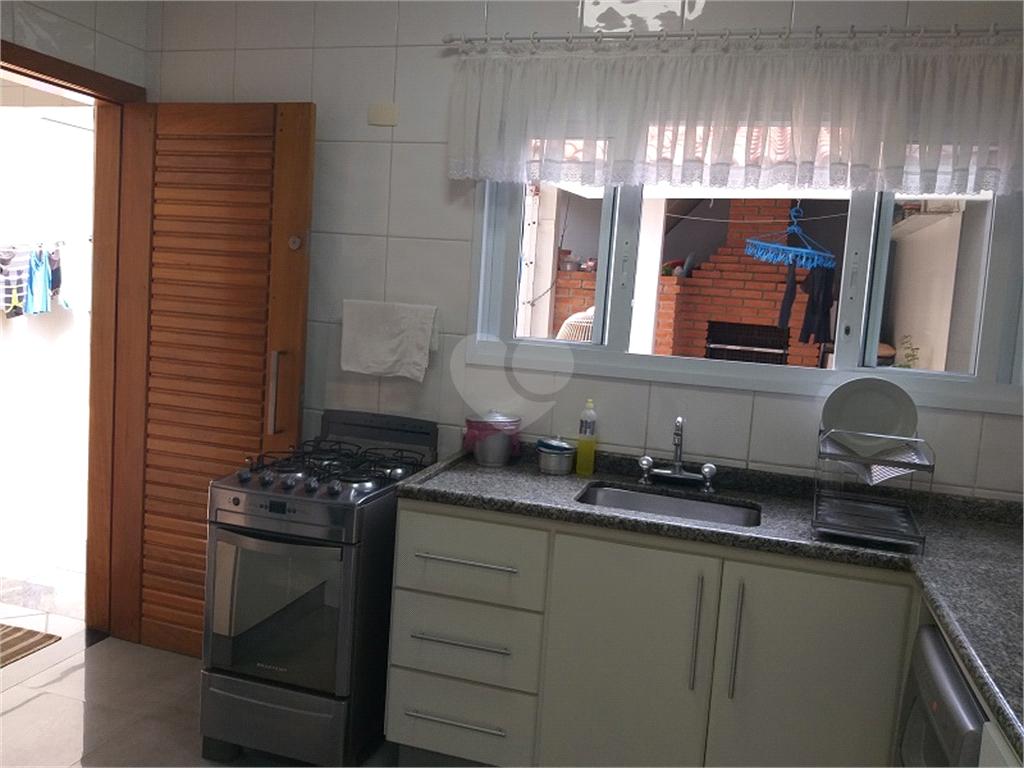 Venda Casa São Paulo Vila Medeiros REO517147 5