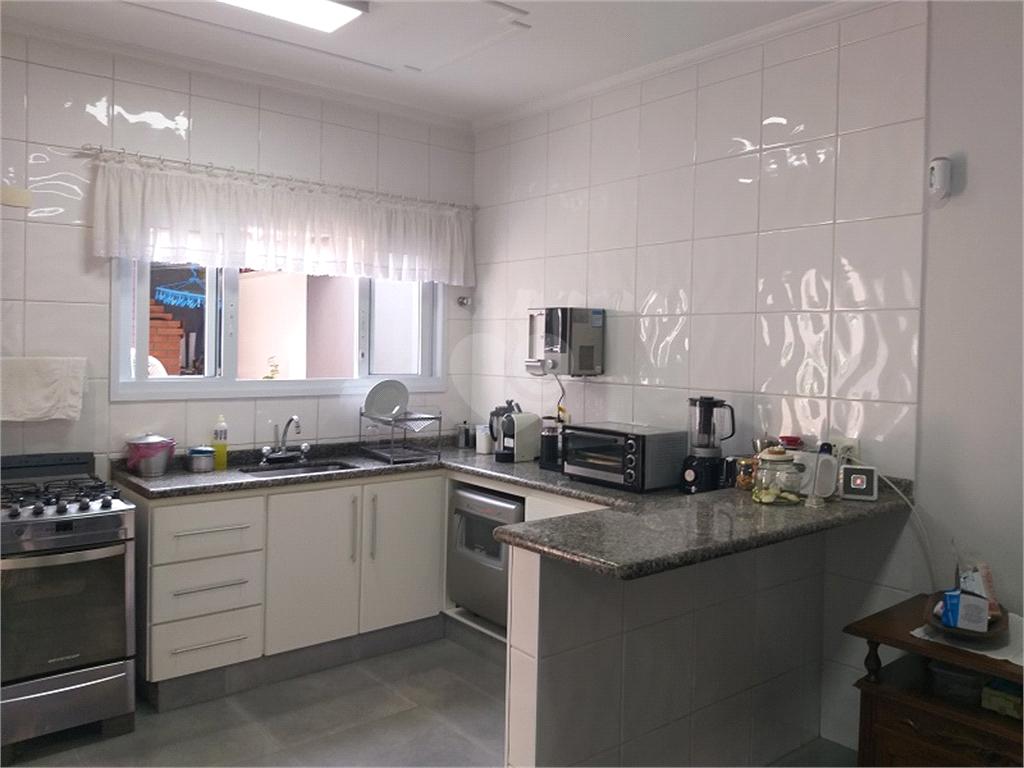 Venda Casa São Paulo Vila Medeiros REO517147 42