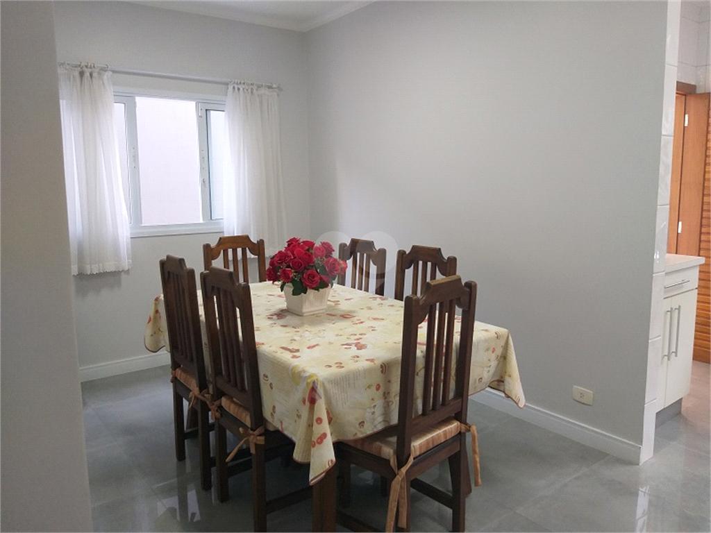 Venda Casa São Paulo Vila Medeiros REO517147 15