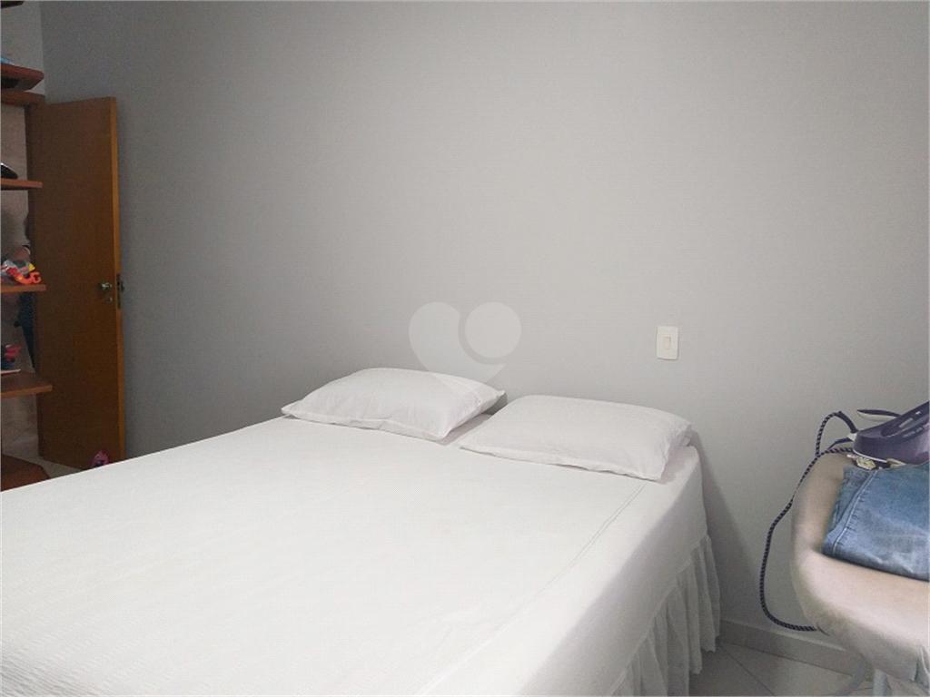 Venda Casa São Paulo Vila Medeiros REO517147 36