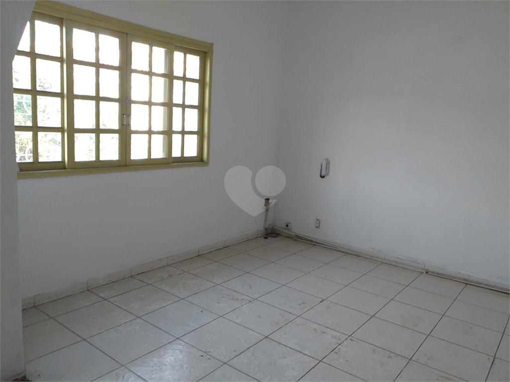 Aluguel Sobrado São Paulo Jardim São Paulo(zona Norte) REO517302 14