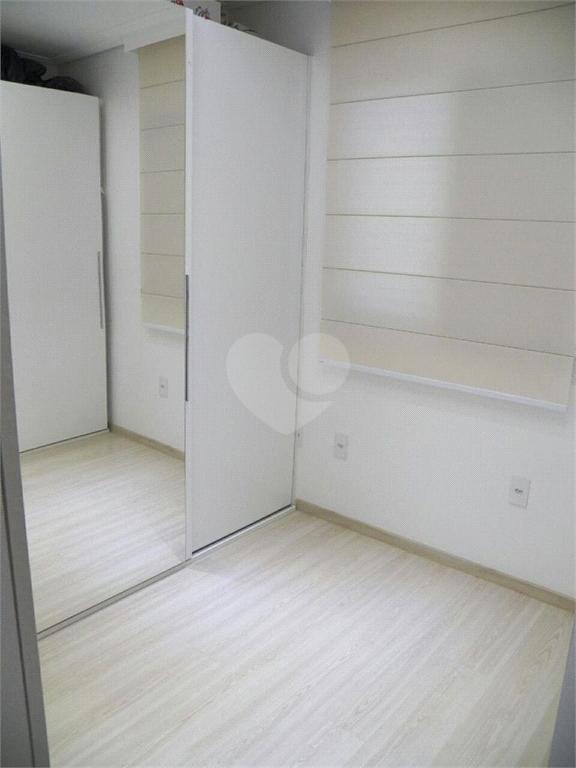 Venda Apartamento Indaiatuba Aqui Se Vive REO517413 11