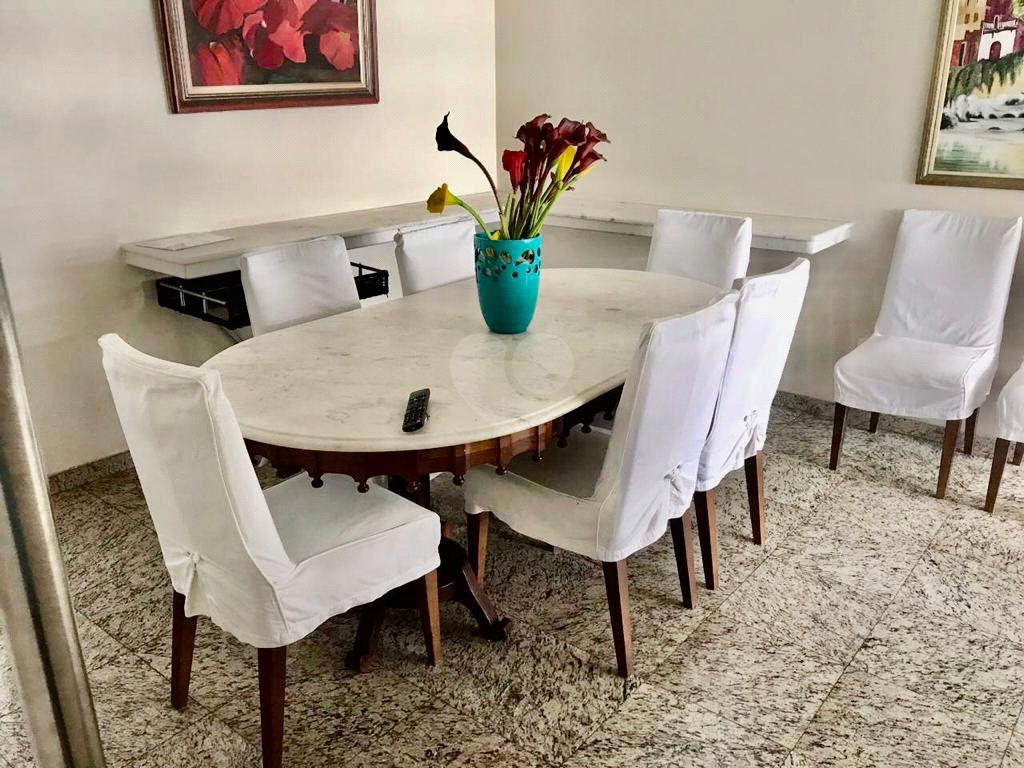 Venda Apartamento Salvador Ondina REO517491 2