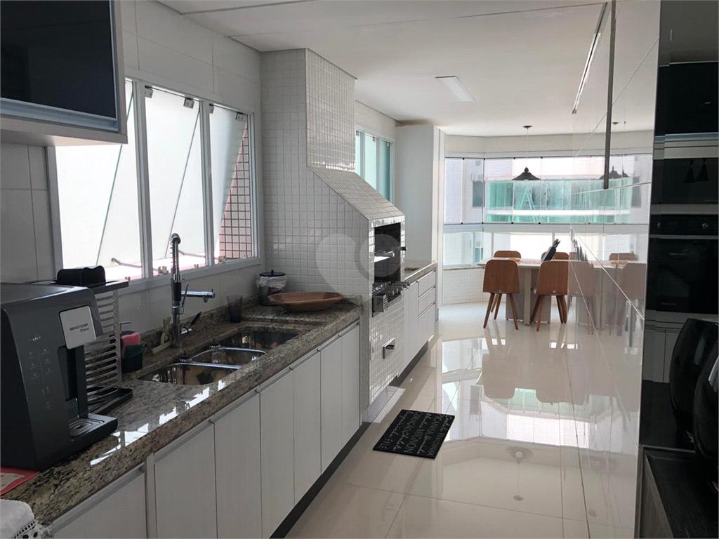 Aluguel Apartamento São Bernardo Do Campo Jardim Do Mar REO517573 11