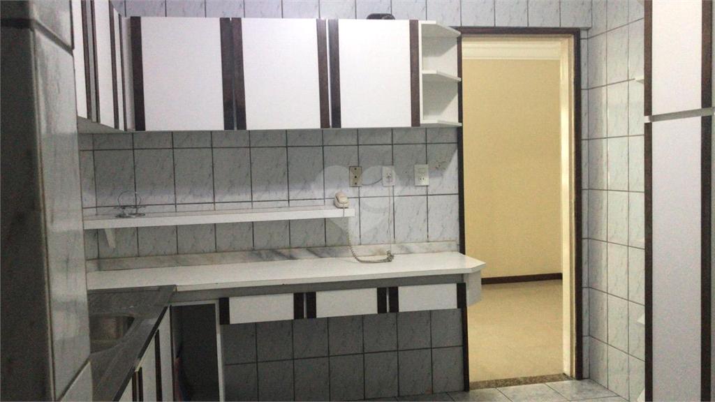 Venda Apartamento Salvador Itaigara REO517596 27