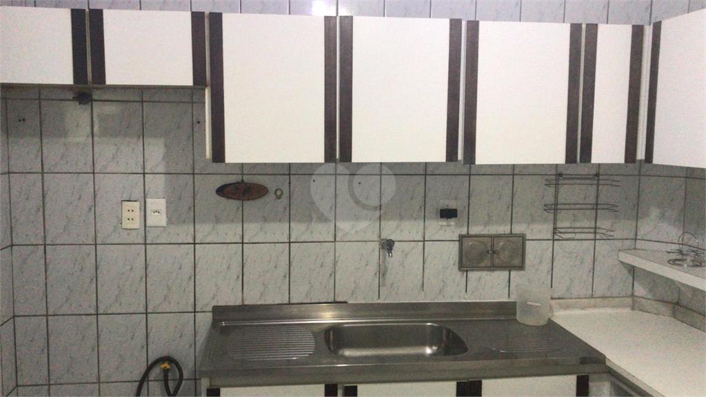 Venda Apartamento Salvador Itaigara REO517596 14