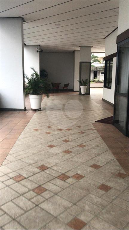 Venda Apartamento Salvador Itaigara REO517596 24