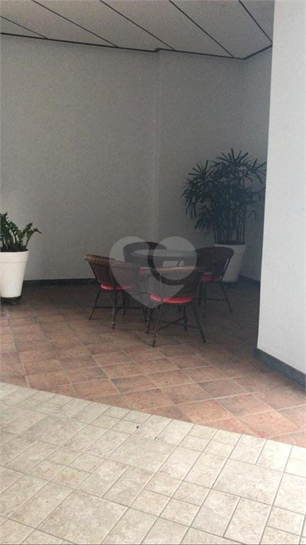 Venda Apartamento Salvador Itaigara REO517596 10